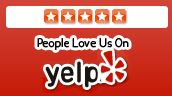 yelp-badge2